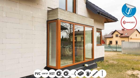 Okna PCW, PCV czy PVC?