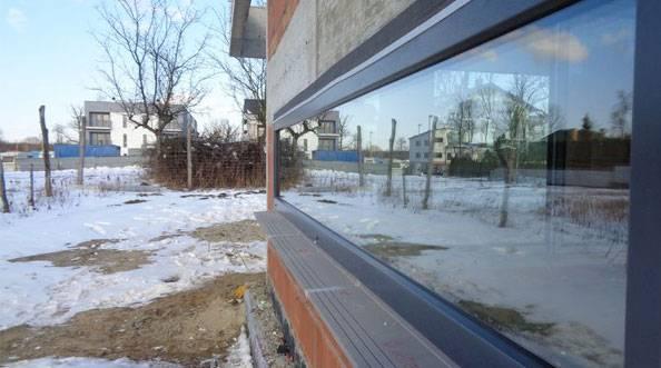 Okna i drzwi balkonowe Radom i Puławy - montaż w 2018 roku