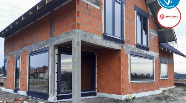 <p>Energooszczędne okna Vetrex oraz ich prawidłowy montaż</p>