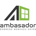 Abmasador Dobrego Montażu illbruck logo