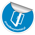 Firma Komfort - uczestnik programu Prawidłowy Montaż