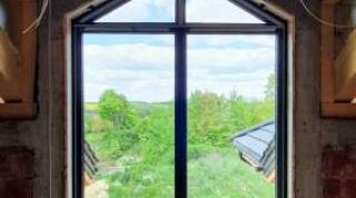 Okna Komfort