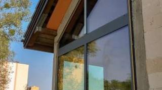 Które okna wybrać, aluminium czy PVC?