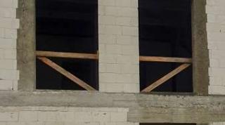 Pomiary, czyli istotny element przy zakupie okien.