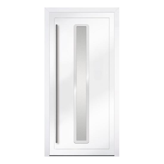 Drzwi zewnętrzne Vetrex SEGURO