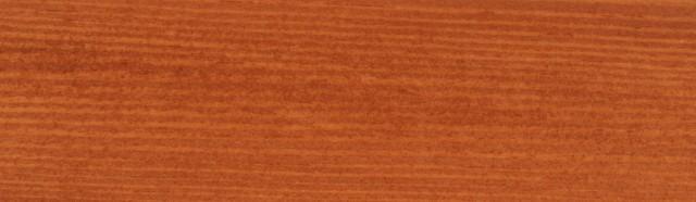 Kolor dostępny tylko dla okien linii POZBUD GEMINI